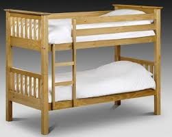 Cheap Bunk Beds With Mattresses Included Uk Our Generation Dream - Second hand bunk bed