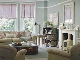 vintage livingroom prepossessing 25 living room ideas vintage inspiration of best 25