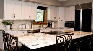 Bright White Kitchen Cabinets Kitchen Frightening Modern White Kitchen Cabinet Design