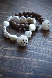 spiritual jewelry buddhist jewellery wrist mala mens bracelet white lotus
