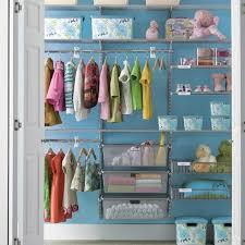 koala baby closet organizer blue u2013 home decoration ideas setting