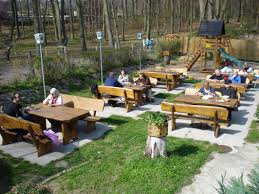 the newly opened playground in dortmund germany pics