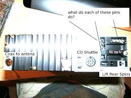 need amp wiring diagram mercedes benz forum