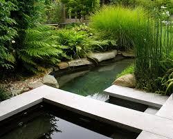 Decorative Pond Garden Ponds Design Ideas U0026 Inspiration