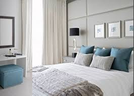 Schlafzimmer Ideen Mediterran Blau Grau Schlafzimmer Ideen Traum Zimmer Pinterest Graues