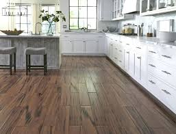 wooden kitchen flooring ideas rustic kitchen floor ideas amazing kitchen flooring ideas grey