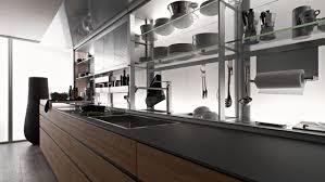 cuisine à l italienne valcucine la cuisine à l italienne infos 75