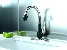 delta bronze kitchen faucets delta trinsic faucet touch2o delta kitchen faucet kitchen faucet