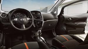 nissan versa motor mount 2017 nissan versa note purchase special small car sales near