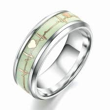 green lantern wedding ring green lantern wedding band awesome boys rings wedding bands