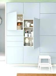 poignee cuisine armoire cuisine ikea cuisine plan s cuisine ux s cuisine poignee