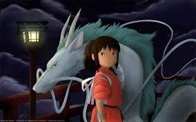 hayao miyazaki movies spirited away studio ghibli anime hd