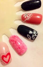 best 16 gel nails images on pinterest hair and beauty gel