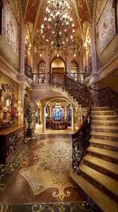 143 best upstairs downstairs images on pinterest stairs