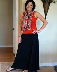 top 10 maxi skirt cheap maxi skirts 2016