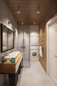 Best Wood In The Home Images On Pinterest Live Bathroom - Wood interior design ideas