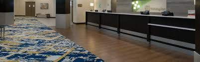 Laminate Flooring St Louis Holiday Inn St Louis Downtown Conv Ctr Hotel By Ihg
