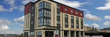 House And Home Design Studio Isle Of Man Isle Of Man Hotels Visit Isle Of Man