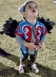 Coolest Toddler Halloween Costumes 158 Toddler Halloween Costumes Images Toddler