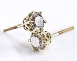 diamond earrings nz stud earrings etsy nz