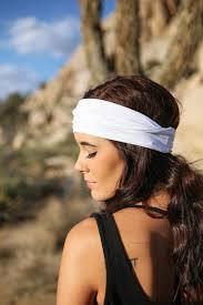 s headbands wide headband headbands bandanas wear