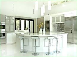 kitchen island counter height counter height kitchen island for counter height seating supreme