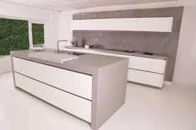 Kitchen Top Materials Dekton By Cosentino Strato Keuken Pinterest Countertops