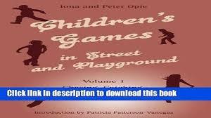 Seeking Book Pdf Pdf Secret Language Of Hc Osi Popular Dailymotion