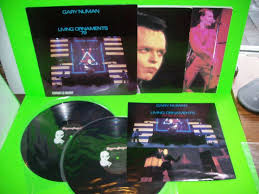 100 best gary numan tubeway army images on army