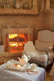 cozy fireplaces decoration ideas collection amazing simple and