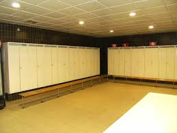 room team locker room decor idea stunning unique to team locker