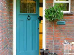 Best Front Door Colors Door Color Meaning Latest Gel Stain Fiberglass Door With Door