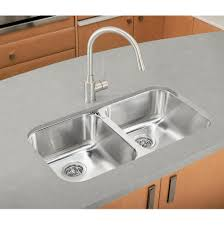 Blanco 440180 by 100 Blanco Silgranit Sinks Usa Production Of A Silgranit