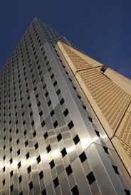 best metals for exterior applications