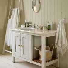 Cheapest Bathroom Vanity Units Cottage Vanity Unit Cottage Style Bathroom Vanities Shower