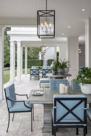 Outdoor Patio Ceiling Ideas by Best 25 Outdoor Ceiling Lights Ideas On Pinterest Porch Ceiling