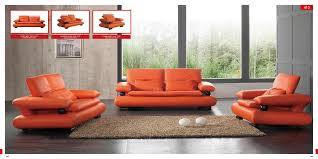 colorful modern furniture 410 sofa by esf buy from nova interiors contemporary furniture