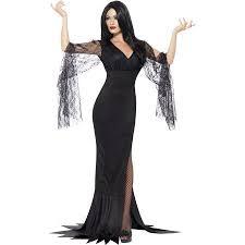 Scary Halloween Costumes Walmart 84 Halloween Images Halloween Ideas Lego