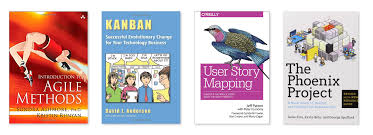top 12 most relevant project management books you need to read top 12 most relevant project management books you need to read introduction to agile methods