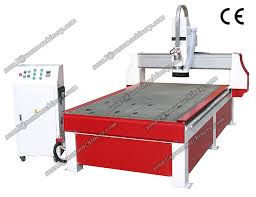 Used Woodworking Machinery For Sale Italy by Woodworking Cnc Machine Reviews With Perfect Pictures In Thailand