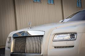 rolls royce ghost rear interior 2011 rolls royce ghost stock x49712 for sale near marietta ga
