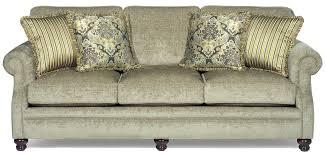 craftmaster sofa 726650 furniture depot red bluff storefurniture
