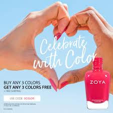 blog zoya com