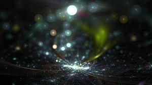 sparkle free hd wallpaper by luisbc on deviantart