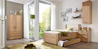 Schlafzimmer Wiemann Schlafzimmer Von Wiemann Modell Lido In Eiche Teilmassiv
