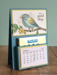 small desk calendar 2017 329 best calendar ideas images on pinterest calendar ideas