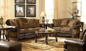 fancy living room furniture wholesale living room furniture sets uberestimate co