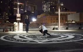 Seeking Hell Episode Constantine Episode 1 Non Est Asylum Guide