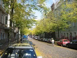 gloreiche on offener brief mieterinnen admiralstrasse 18 und 19 bizim kiez unser kiez