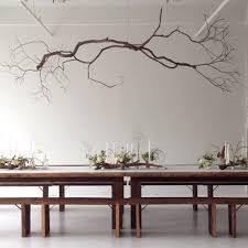 tree branch chandelier 25 amazing diy branches chandeliers branch chandelier